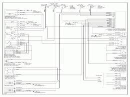 volkswagen jetta transmission wiring diagram volkswagen wiring 2000 jetta transmission wiring diagram at Jetta Transmission Wiring Diagram