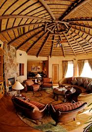 lodge living room decorating ideas. living room, lodge style living room ideas wooden house presidential suite with classic design and decorating o