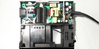 xbox one power cord wiring diagram wiring library next if you want to out what s in the middle of this power supply