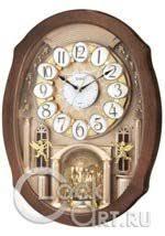 <b>Настенные часы Vostok</b> - купить <b>настенные часы Vostok</b> - в ...