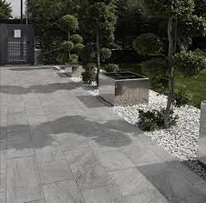 large size of outdoor patio tiles best tile for porcelain futuristic ndash sadefinfo patios ideas use