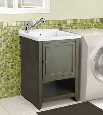 13 pictures of Laundry Sink Ideas 25 Best Ideas About Utility Sink On  Pinterest Rustic Utility Home Decoration Ideas (superb Best Utility Sink #5)