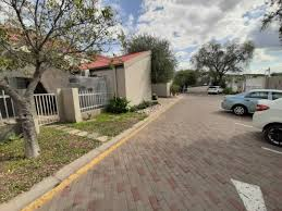 Townhouse For Sale In Avis, Windhoek, Namibia for NAM $ 1,600,000