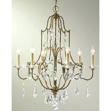 luxury lucia chandelier for chandelier chandelier 13 gabby lighting lucia chandelier