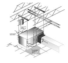 Water source heat pump axiom horizontal vertical exh exv dxh dhv 5 to 6 tons 60 hz high efficiency two stage high