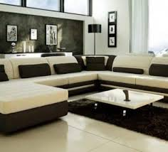 expensive living room furniture. furniture ideas for living room expensive