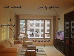 I Want To Decorate My Living Room Ideas For Decorating My Living Room Home Design Ideas
