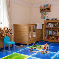 Kids room floor mats Homes Floor Plans