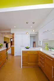 Cork Flooring For Kitchens Pros And Cons Cons Of Cork Flooring All About Flooring Designs