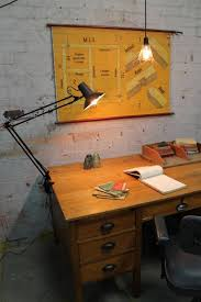 large home office task lighting best lighting for office