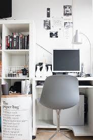 home office style ideas. Home Office Style Ideas Impressive For S