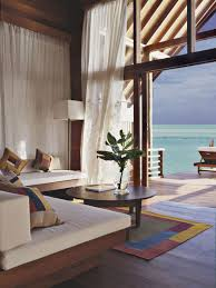Cocoa Island by O Maldives luxury resort South Malé Atoll