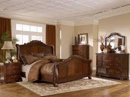 Furnitures Ideas Marvelous Mattress Outlet Pensacola Fl Ashley