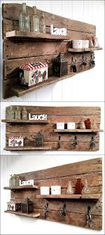 25+ unique Pallet creations ideas on Pinterest | Wood pallets, Fire pit  with wheels and Diy projects you can do right now