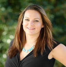 Samantha Janisch | Chesapeake | Rose & Womble Realty, LLC