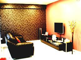 fullsize of startling inspiration idea color paint living room walls colour neutral wall colors schemes sheen