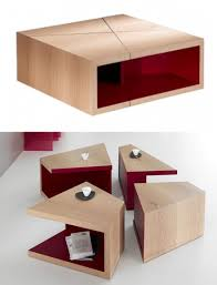 furniture multifunction. Multifunction Furniture - Google Search