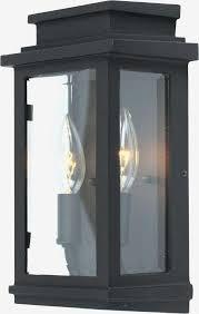 modern outdoor wall lighting best designer outdoor wall lights uk reportthatlegaladventfo ideas