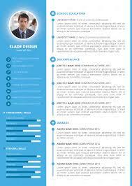 cover letter designs professional resume cover letter designer