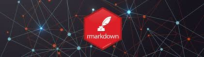 Using R Markdown to Share Analysis   Marathon Consulting