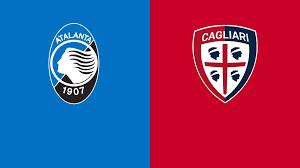 Watch Atalanta v Cagliari Live Stream