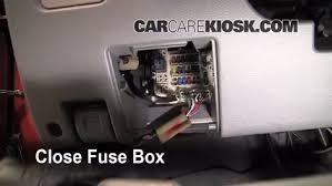 interior fuse box location 2002 2007 mitsubishi lancer 2005 2002 mitsubishi lancer fuse box diagram interior fuse box location 2002 2007 mitsubishi lancer 2005 mitsubishi lancer es 2 0l 4 cyl