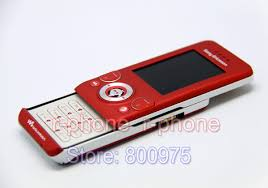 sony ericsson walkman flip phone. aliexpress.com : buy w580 original sony ericsson w580i mobile phone slider walkman 2g gsm unlocked cellphone from reliable cellphones suppliers on flip