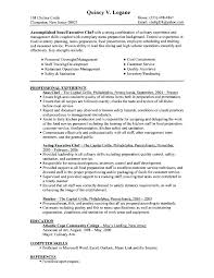 Create A Resume For Free New Help Create Resume Best Resume Template Whizzme