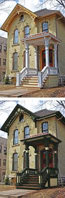 historic exterior paint colors229 best Historic House Colors images on Pinterest  House colors
