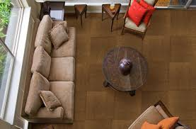 indoor outdoor carpet brown color