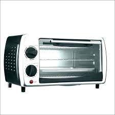 breville toaster oven bed bath and beyond toaster oven bed bath beyond toaster oven bed bath