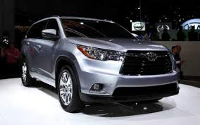 2018 nissan highlander. modren nissan 2018 toyota highlander hybrid price and specs on nissan highlander