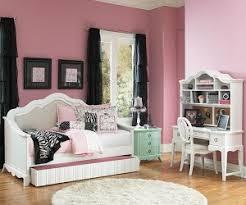 Kids Furniture Warehouse Tampa West Hillsborough