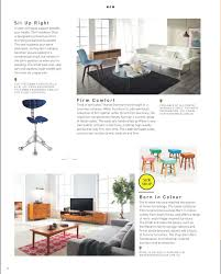 Small Picture Home Decor Singapore Magazine July Edition Furniture Singapore