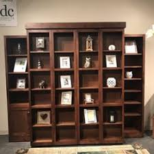 Wallbeds N More 40 s & 11 Reviews Furniture Stores 4006