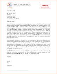 Enclosures On A Business Letter Business Proposal Letter Sample
