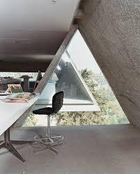 home office mexico. Office, Chair, Desk, And Concrete Floor Agustín Hernandez\u0027s Home Office. Photo 11 Office Mexico E