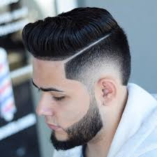 We have collected 30 new men hair cuts for you. 32 Trendy Men S Haircut 2019
