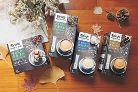 In 1616, the dutch reportedly stole a coffee tree and planted it in ceylon and the dutch coffee trade was born. A Look At The Lucrative Japanese Coffee Market Tokyoesque