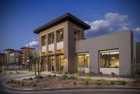 City Lights Apartments Henderson Nv The Well Apartments Henderson Nv Walk Score
