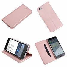for iphone 7 plus 6 6s se 5 5s galaxy s8