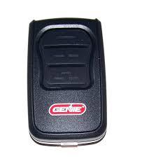 change code on garage door keypad genie opener manual wireless programming craftsman instructions