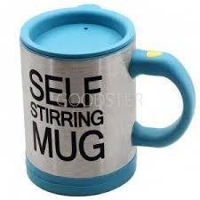 <b>Кружка self</b> mug - купить в Москве по выгодной цене