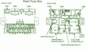 1987 honda accord lx dash fuse box diagram car fuse box diagram Honda Accord Lx Fuse Box Diagram 1987 honda accord lx dash fuse box diagram 2003 honda accord lx fuse box diagram