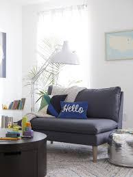 Kid Living Room Furniture 20 Tips For Creating A Family Friendly Living Room Hgtv