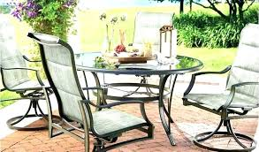 hampton bay chair cushions bay outdoor chairs sling back chair cushions outdoor luxury lovely graph bench hampton bay chair cushions