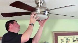 harbor breeze ceiling fans how to install a harbor breeze ceiling fan fans outdoor harbor e