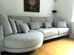 sectional couch with chaise lounge sofas with chaise chaise sofa fabric sofa with chaise fabric sectional sectional couch with chaise lounge