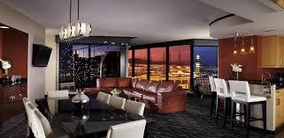 One Bedroom Suite Las Vegas Unique On With Regard To Elara 2 At Real Estate  17