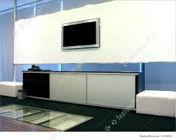 office meeting room. Modern Corporate Office, Pictures Of Conference Room: A Modern-looking Office Meeting Room